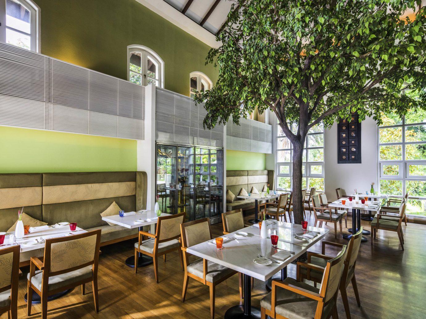 Hotels Romance floor indoor leisure property restaurant interior design real estate condominium plaza cafeteria estate area furniture