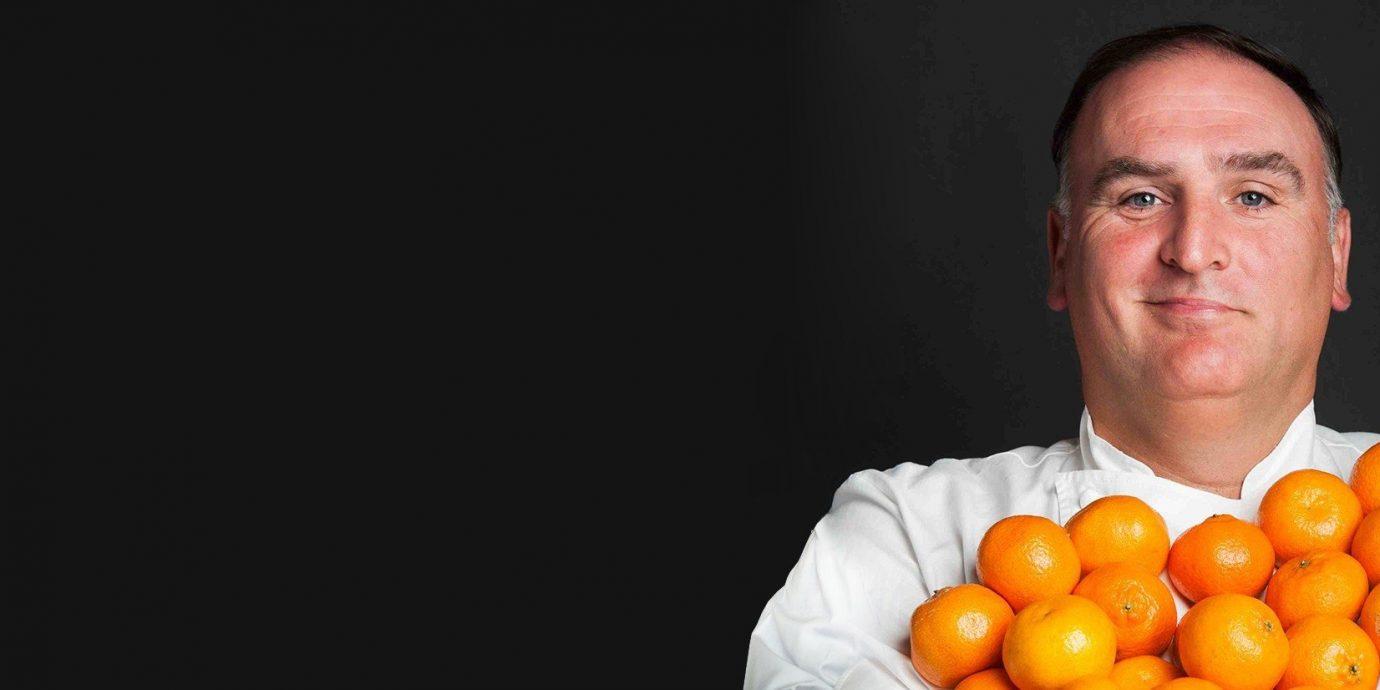 Food + Drink person indoor orange food produce sense
