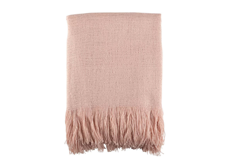 Style + Design Travel Shop wool woolen stole beige