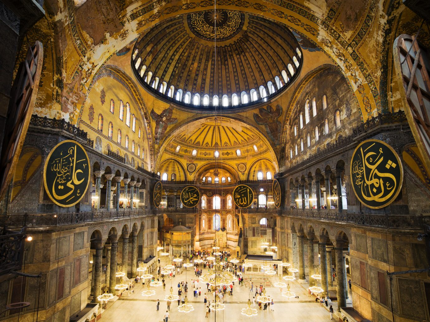 Trip Ideas building Church place of worship cathedral basilica byzantine architecture chapel ancient history synagogue monastery middle ages religion altar