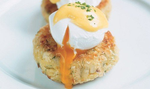 Style + Design plate food dish meal breakfast produce dessert cuisine fried food pastry scone baked goods cream