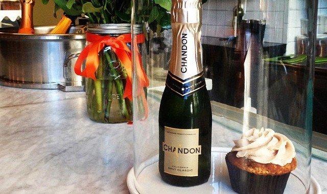 Food + Drink indoor man made object wine Drink alcoholic beverage champagne sense counter bottle