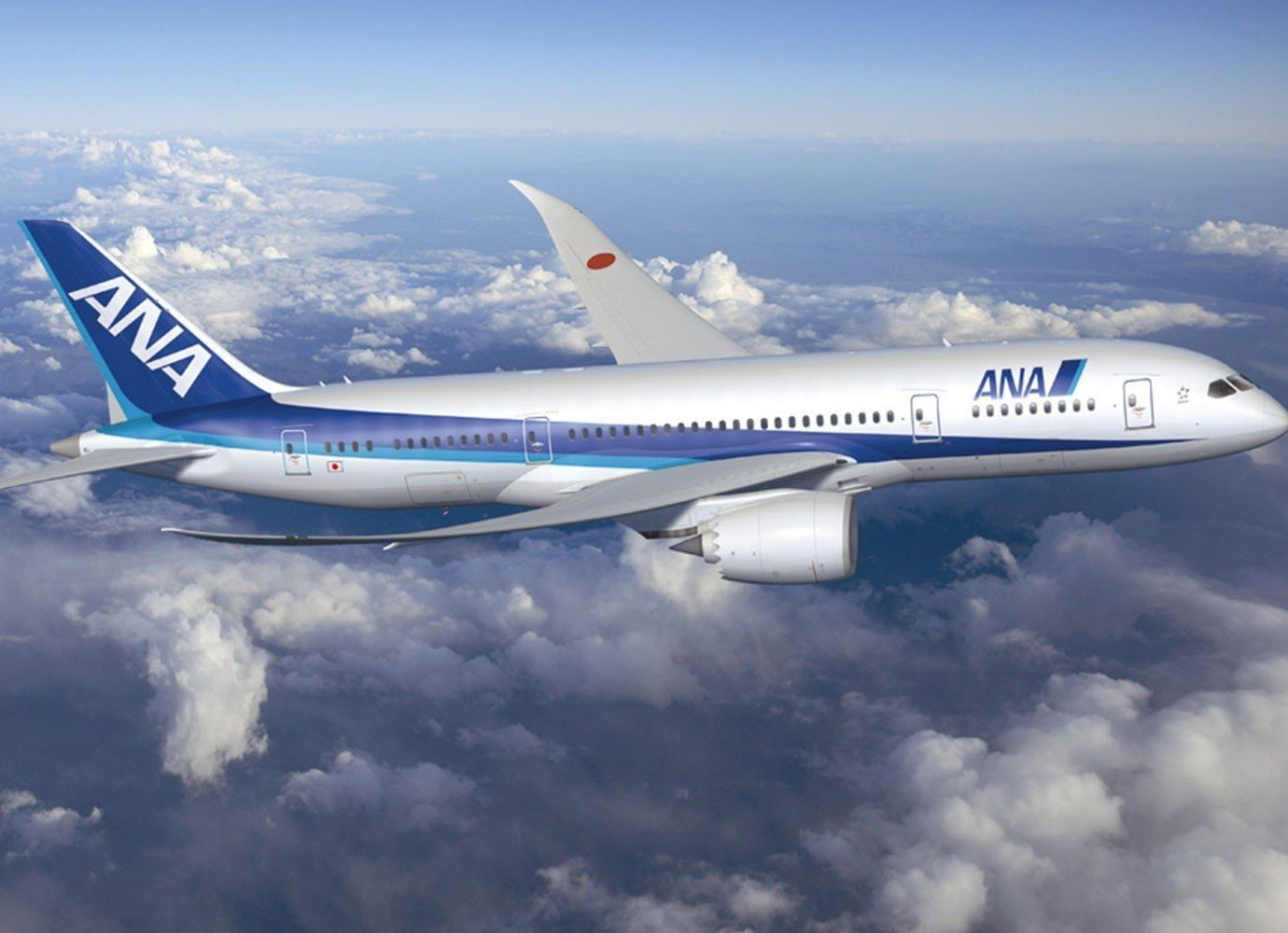 Travel Tips sky plane outdoor airplane airliner vehicle airline wide body aircraft large flying air travel aircraft boeing cloudy jet aircraft clouds atmosphere of earth transport aviation air boeing 767 boeing 787 dreamliner jet boeing 777 airbus a330 blue narrow body aircraft aerospace engineering airbus flight wing day