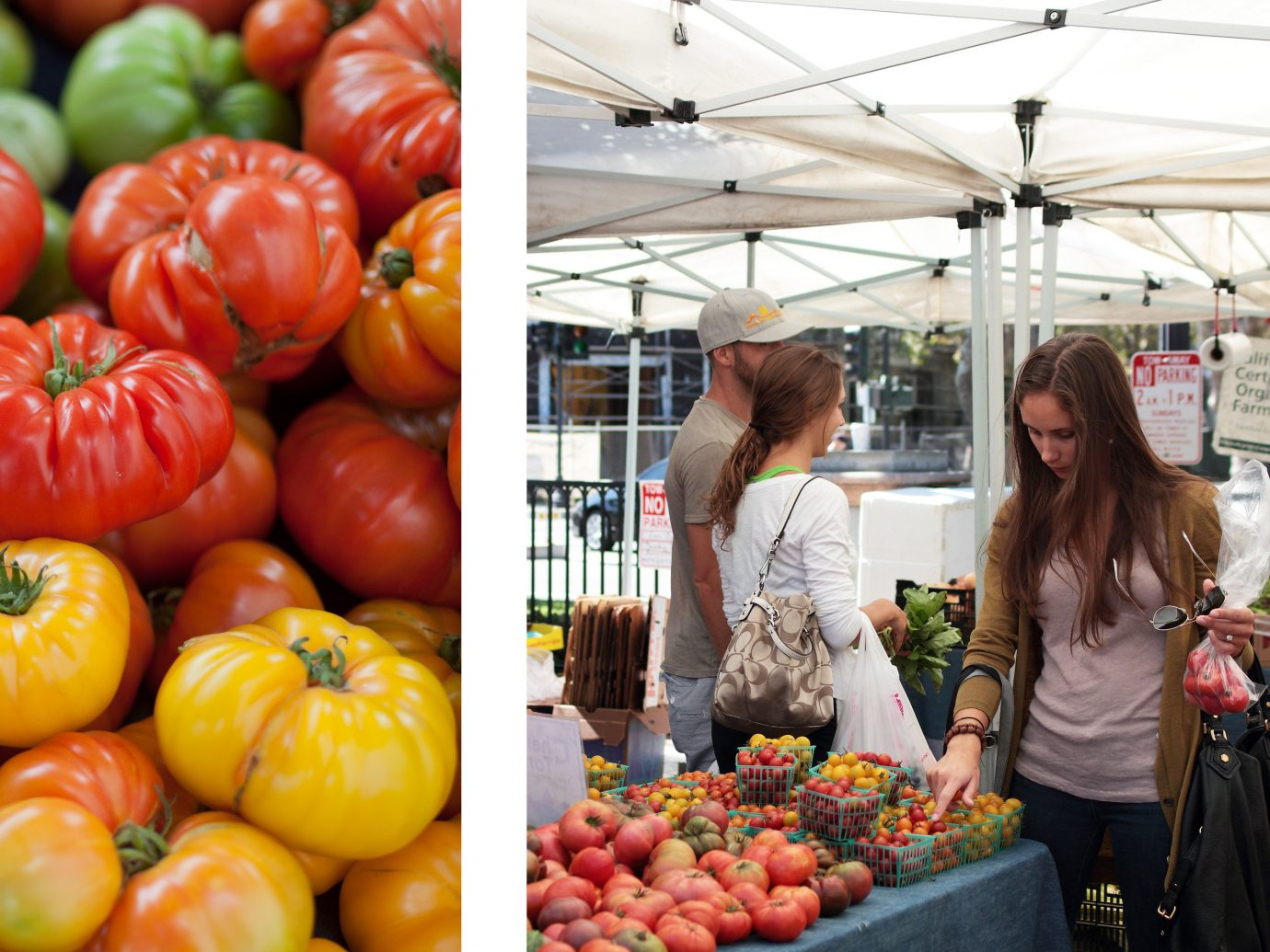 Food + Drink person food woman local food plant public space market produce marketplace vegetable land plant floristry flowering plant flower fruit sale fresh