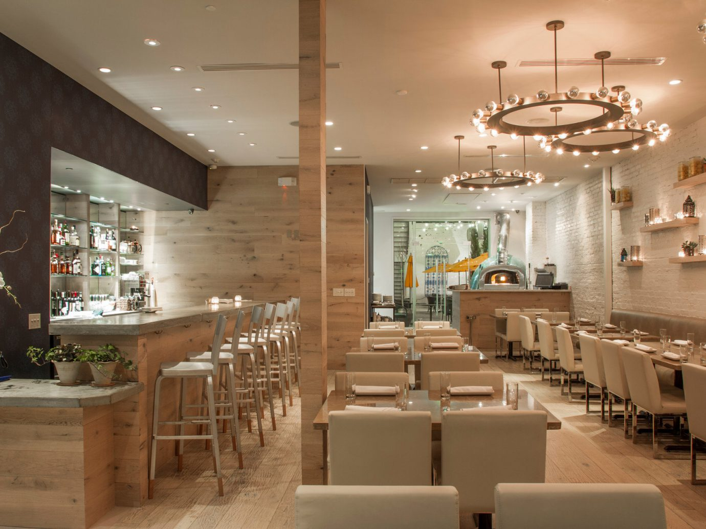 Boutique Hotels Hotels Trip Ideas indoor wall ceiling chair floor room Lobby restaurant interior design lighting meal function hall Design retail furniture area several dining room