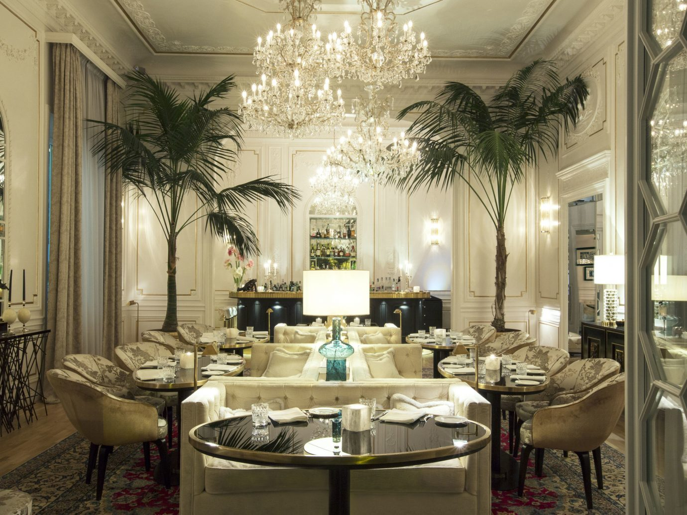 Boutique Hotels Hotels Trip Ideas indoor room property estate dining room Lobby mansion interior design home palace restaurant living room meal ballroom function hall furniture several
