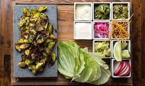 Food + Drink food produce flower arranging floristry vegetable floral design different plant fresh