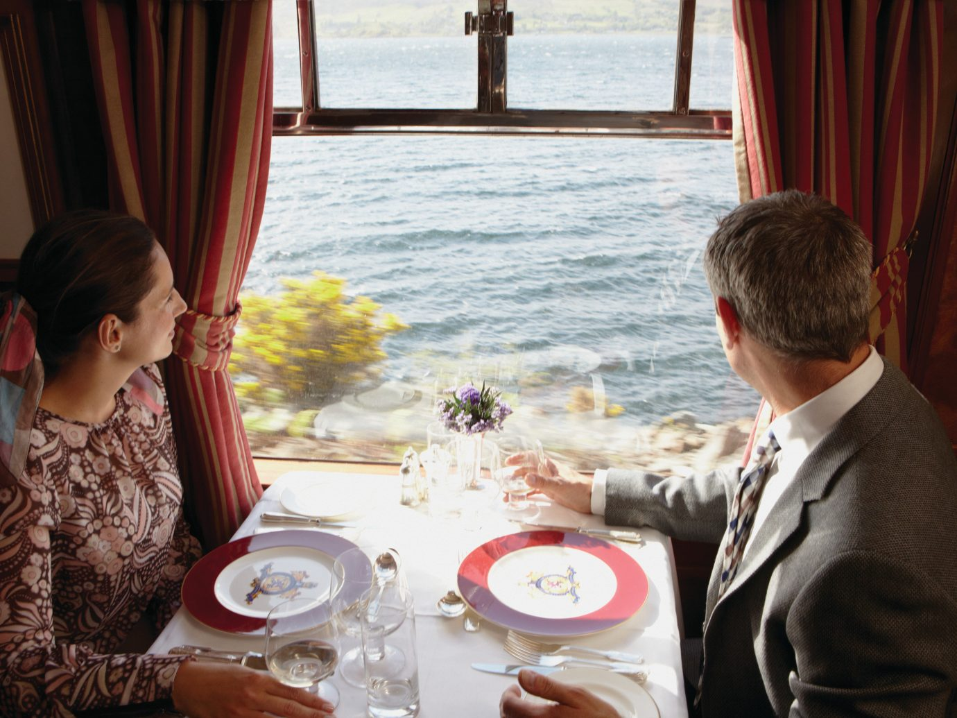 Romance Trip Ideas person table people wedding ceremony meal marriage dining table