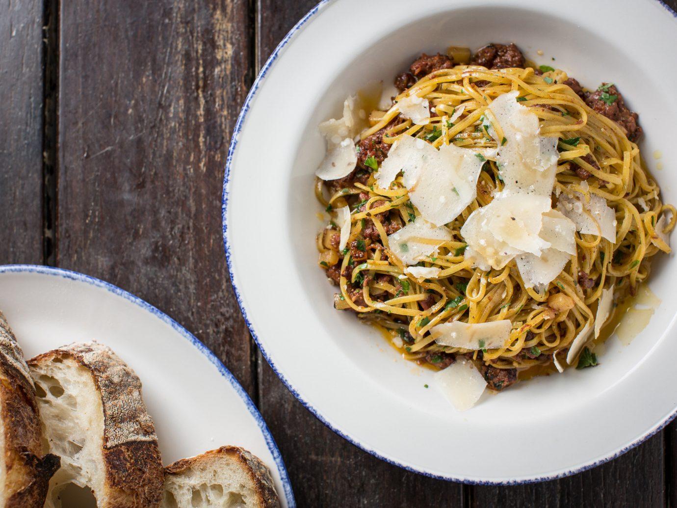 Food + Drink plate food dish cuisine meal produce spaghetti vegetable breakfast vegetarian food sliced
