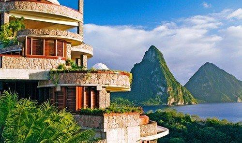 Trip Ideas outdoor property Resort vacation tourism estate mountain Villa home mansion cottage stone