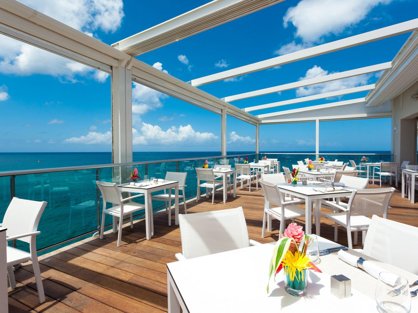 Trip Ideas sky chair passenger ship leisure Boat caribbean yacht Resort ceiling vacation vehicle restaurant ship estate real estate watercraft Deck overlooking