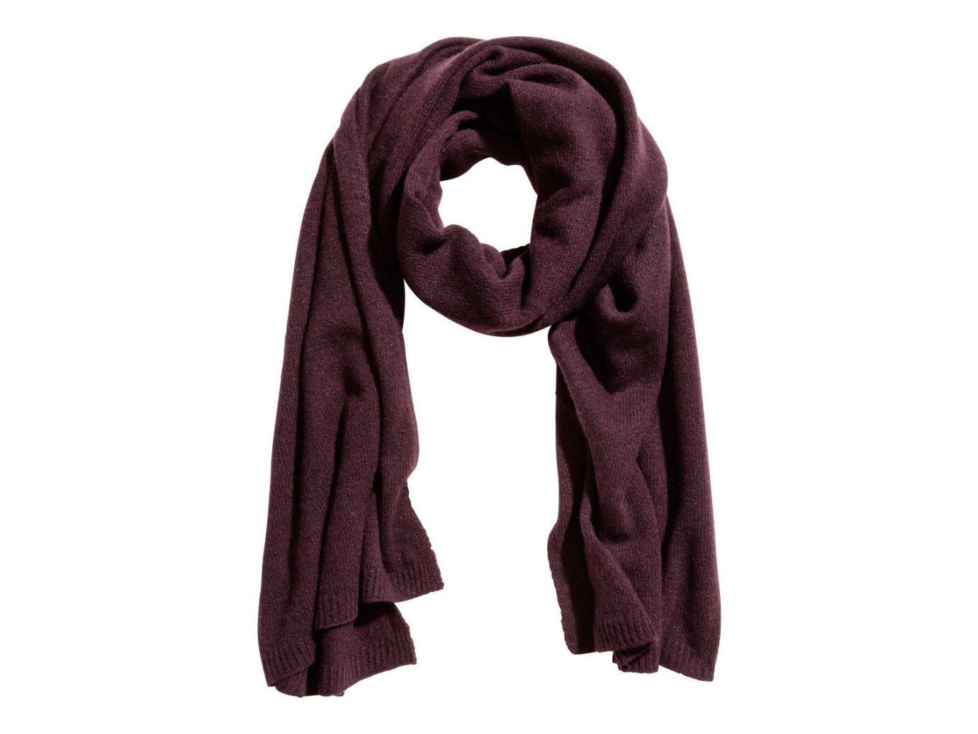 Travel Shop clothing scarf stole wearing shawl woolen