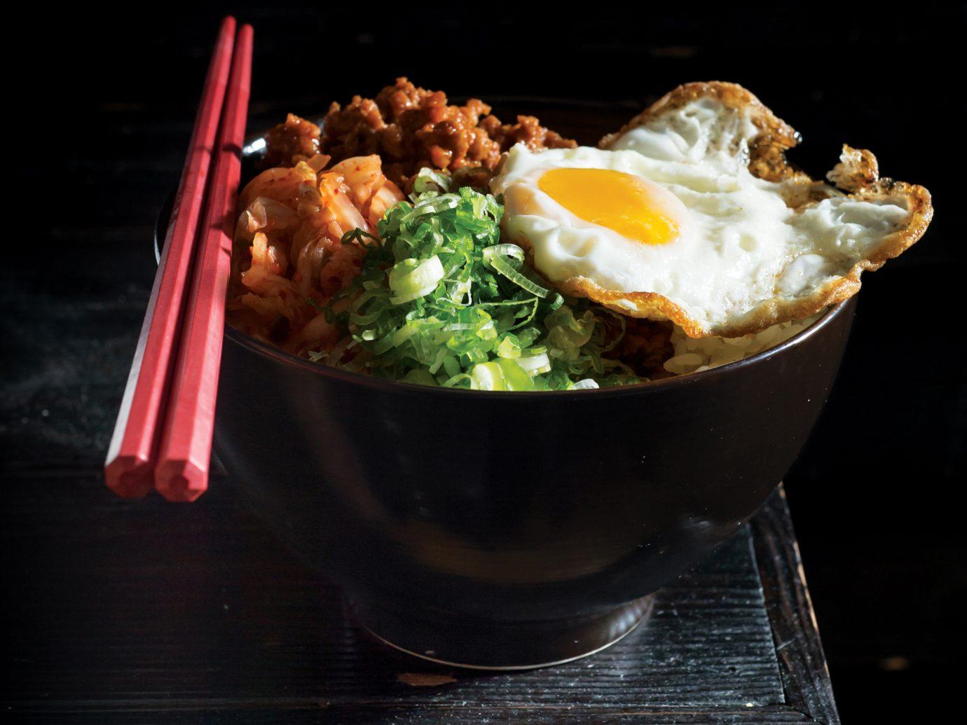 Food + Drink food dish meal cuisine produce asian food breakfast