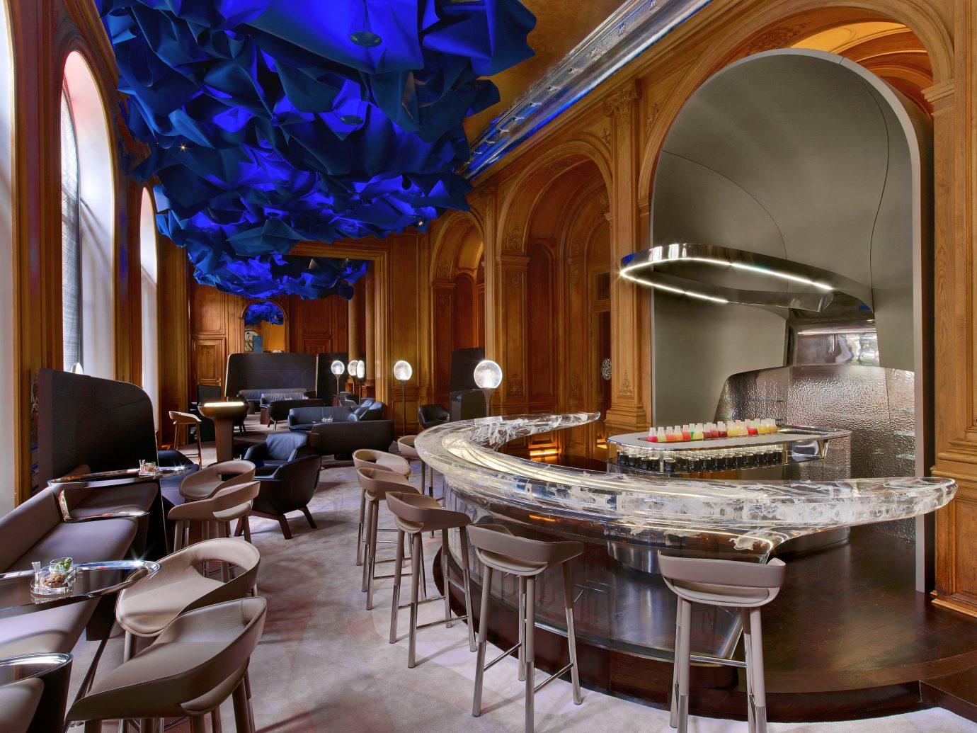 Romance Trip Ideas indoor floor room estate interior design home restaurant meal