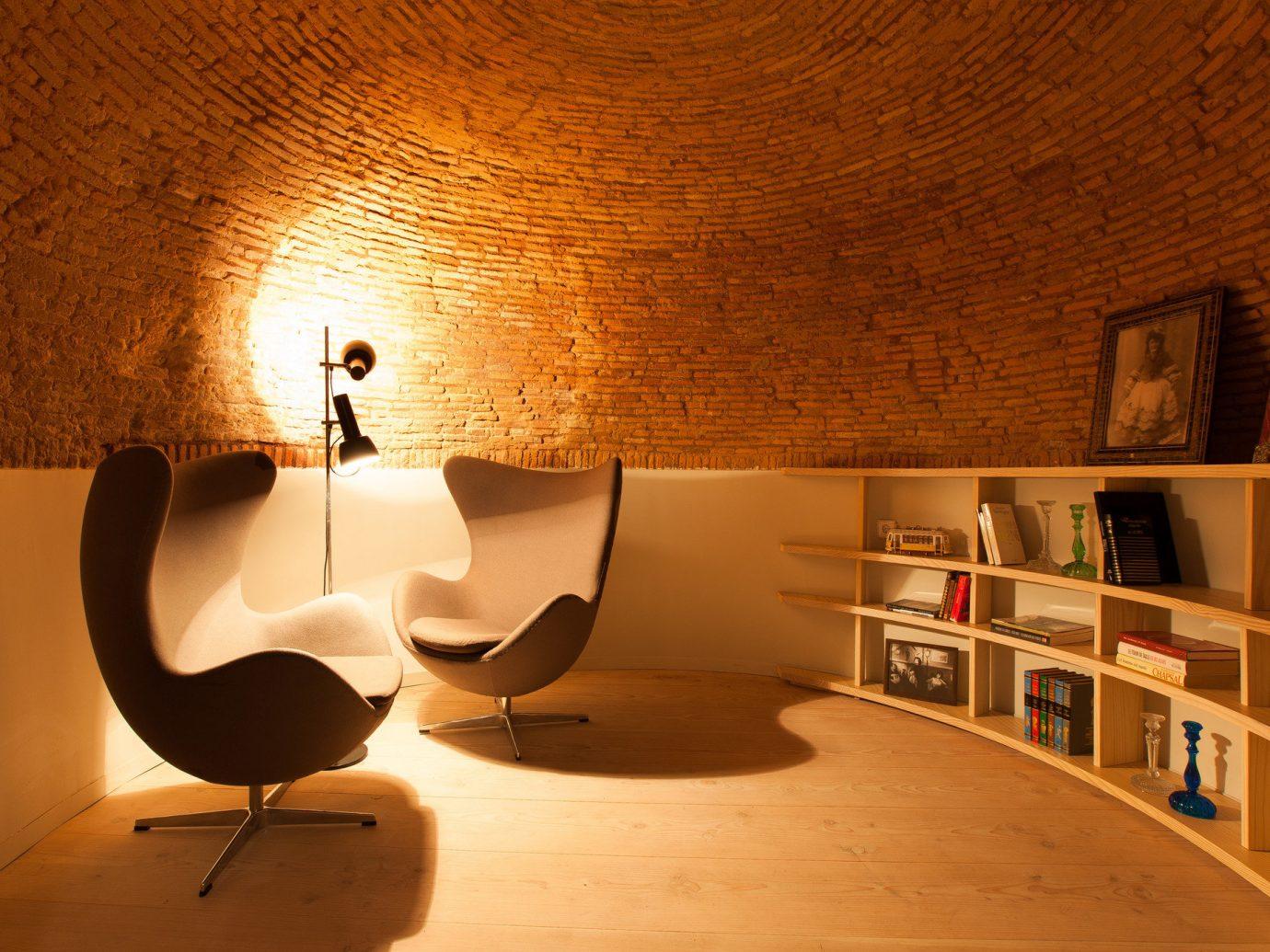 Budget indoor wall floor room interior design lighting ceiling wood Design