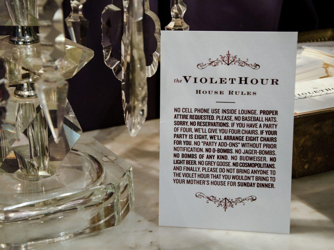 Trip Ideas table lighting distilled beverage Drink