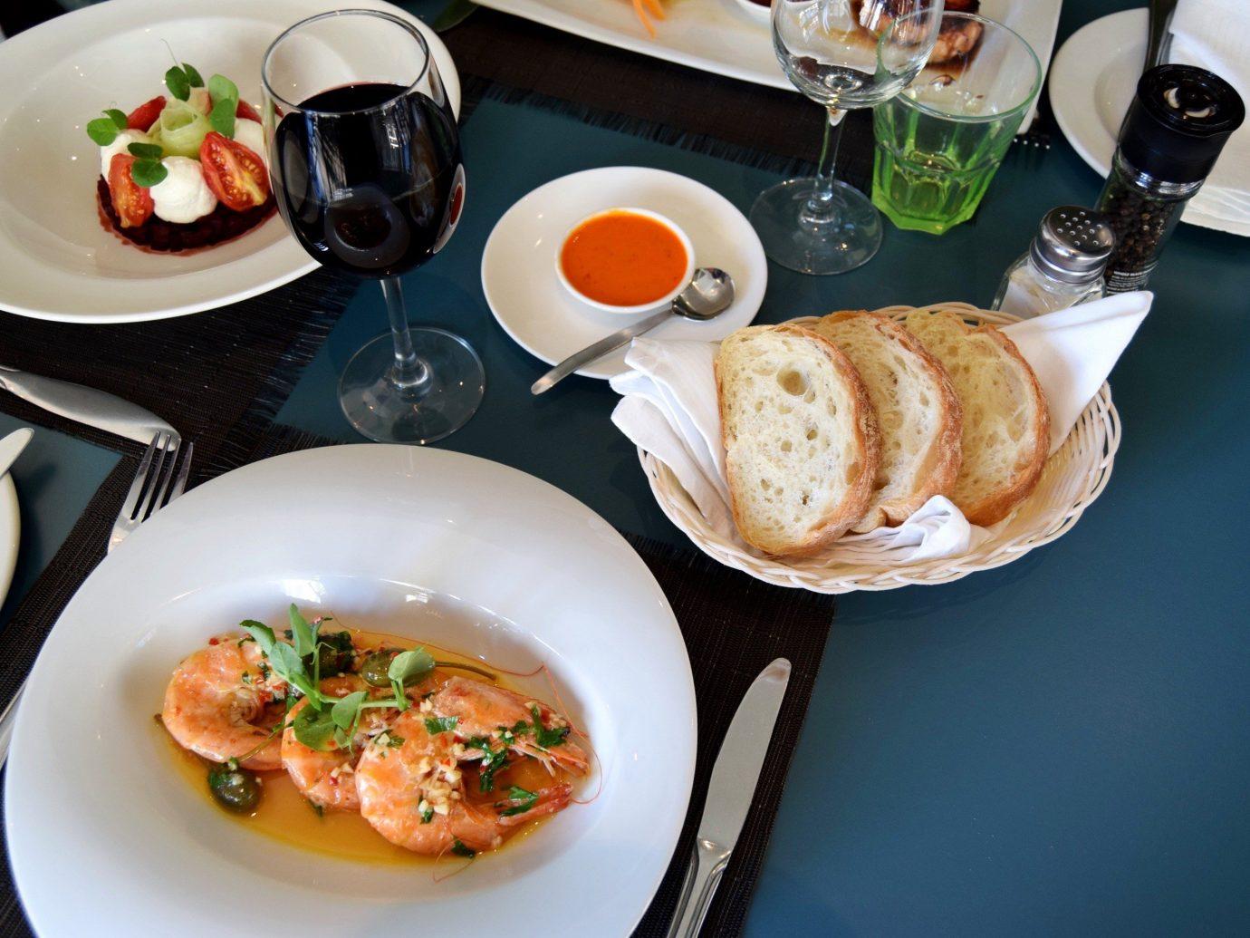 Food + Drink plate food table dish meal breakfast lunch brunch cuisine sense restaurant several piece de resistance