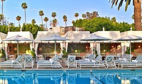 Hotels sky outdoor tree building Resort leisure restaurant caribbean marina blue Deck several