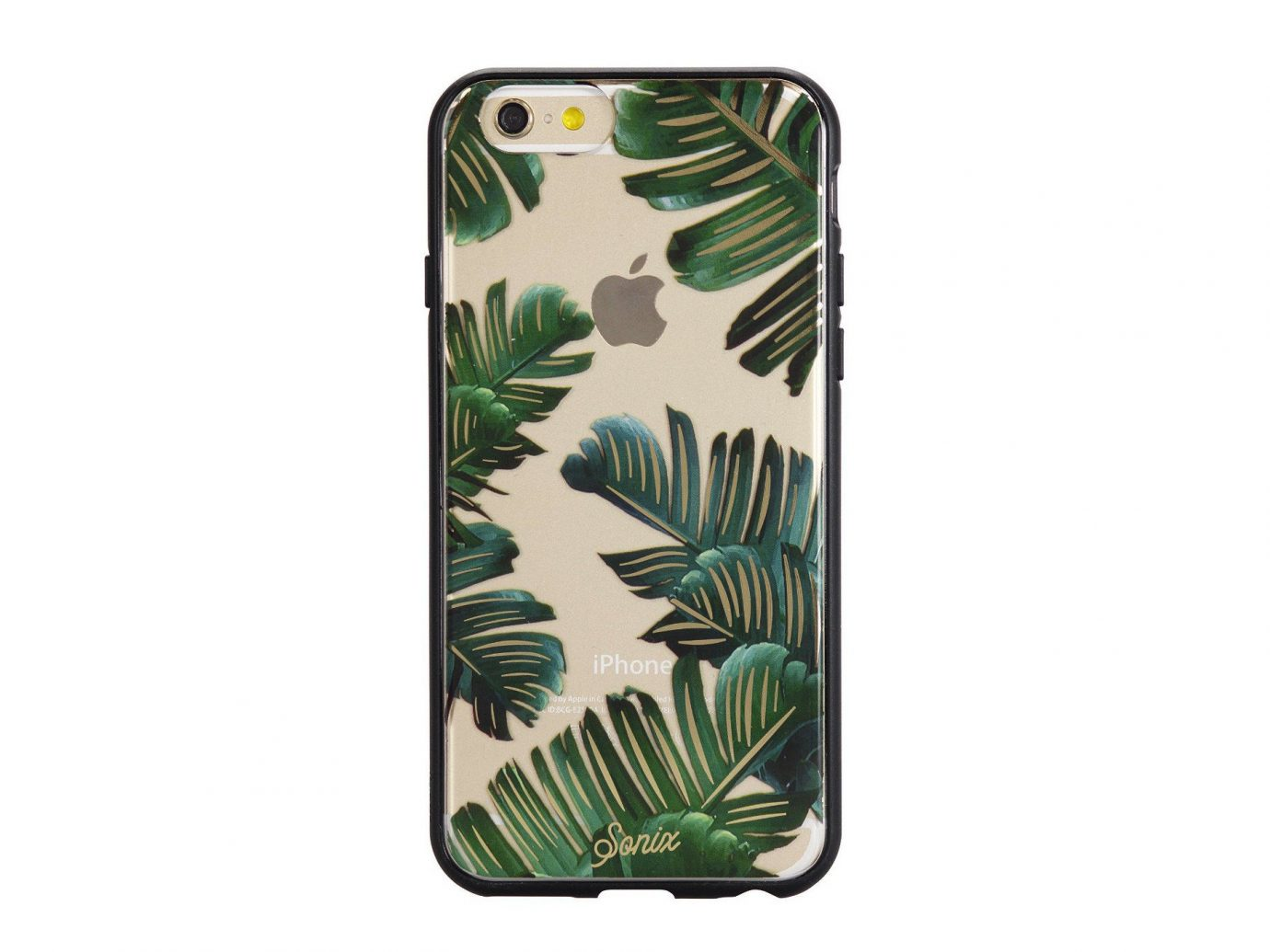 Style + Design mobile phone accessories mobile phone case pattern Design camouflage