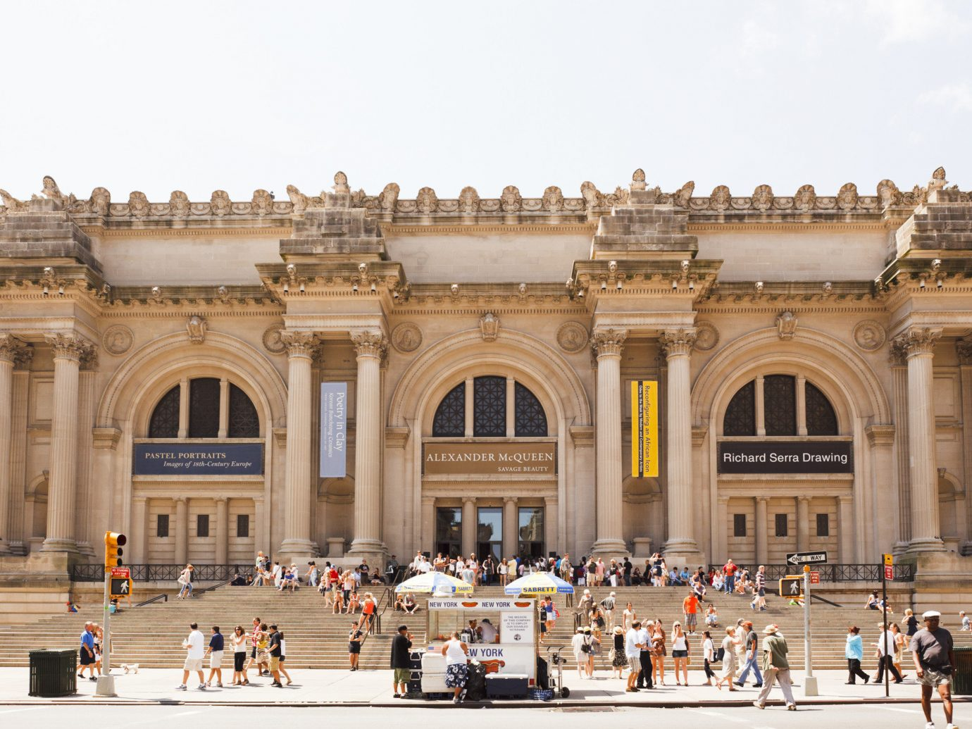 Romance Trip Ideas road outdoor plaza structure landmark palace town square Architecture tourism ancient history opera house facade ancient roman architecture ancient rome bullring arch colonnade