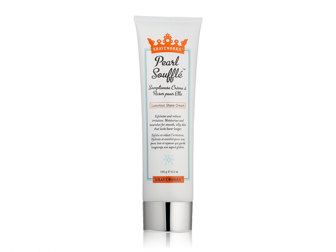 Travel Tips toiletry skin cream product skin lotion cream skin care hand material