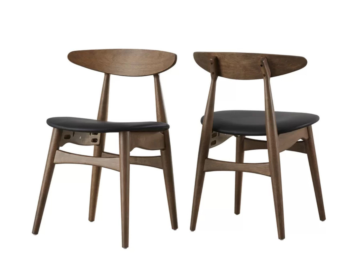 Amsterdam Style + Design The Netherlands Travel Shop furniture seat chair table product design wood armrest product angle plywood stool
