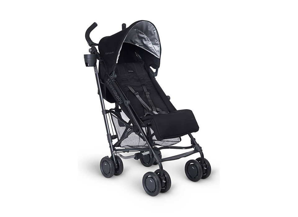 Family Travel Travel Tips black baby carriage transport baby buggy product baby products product design comfort