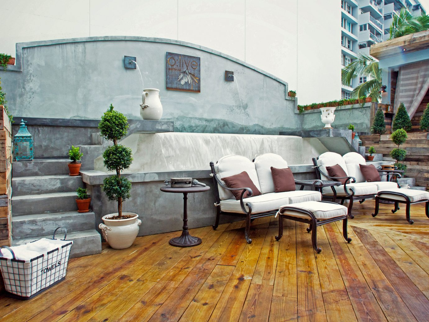 Trip Ideas floor property building home room wall house estate cottage living room backyard wood outdoor structure flooring interior design porch furniture stone