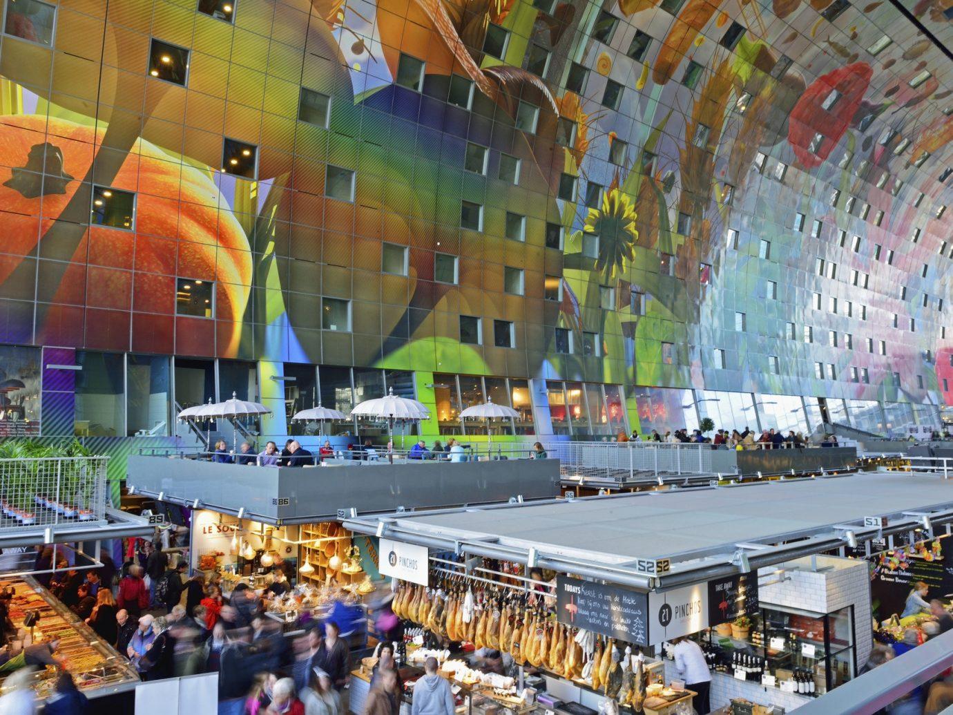 Trip Ideas indoor sport venue arena shopping mall infrastructure stadium marketplace plaza