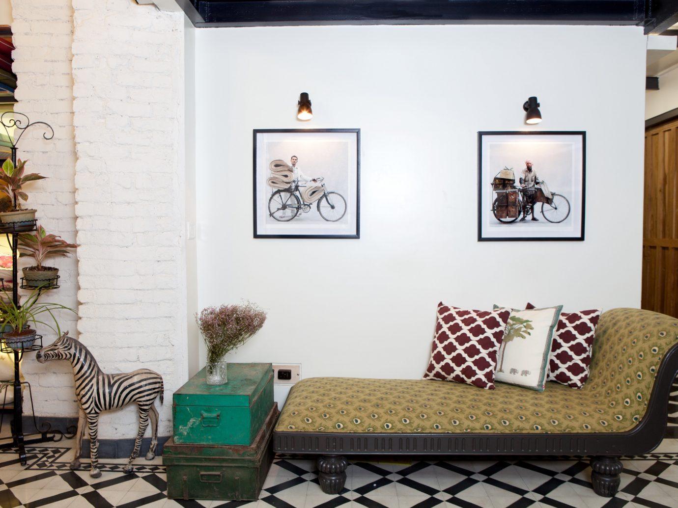 Hotels floor room indoor living room wall interior design home art Design furniture modern art area