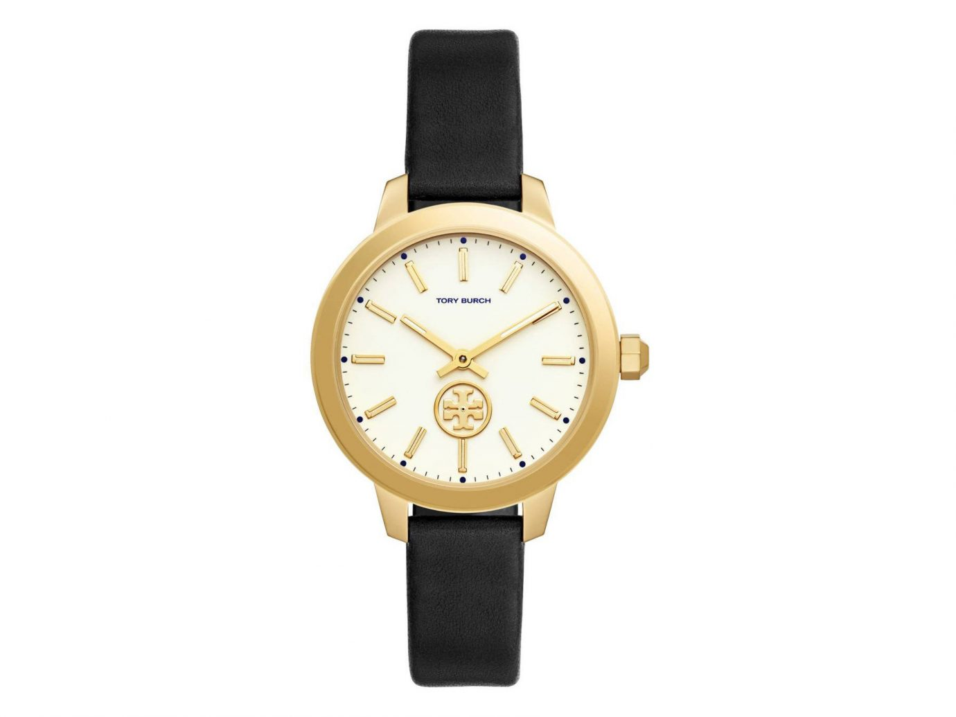 shopping Style + Design watch watch accessory watch strap strap metal product product design brand