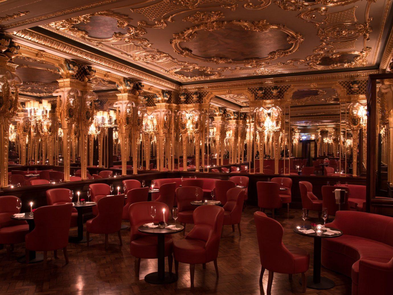 Trip Ideas indoor floor room function hall restaurant palace ballroom Bar Lobby estate meal several