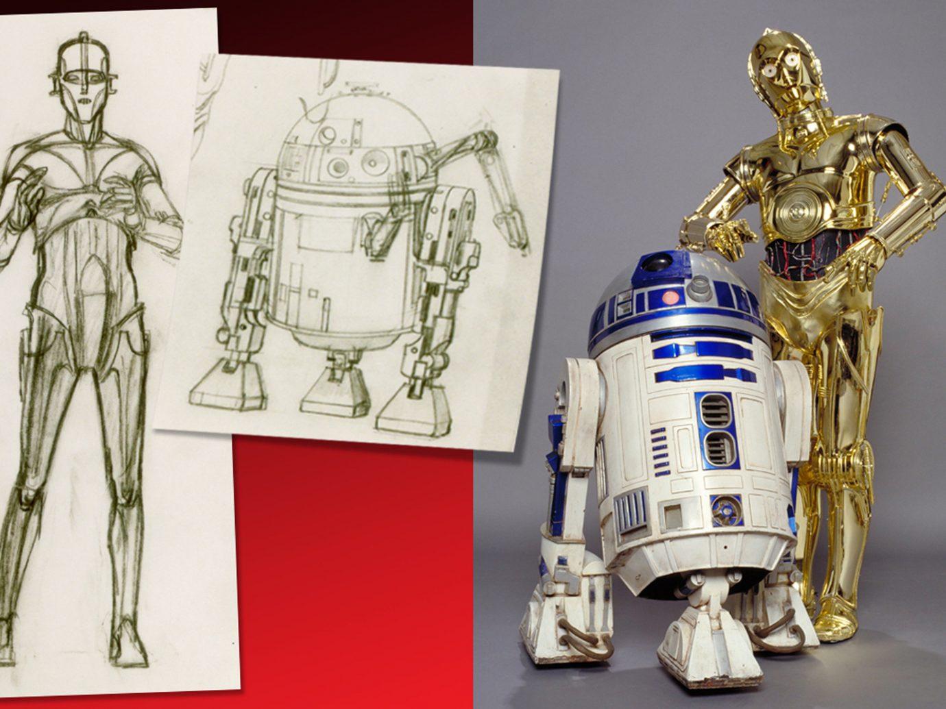 Arts + Culture indoor art illustration drawing toy sketch