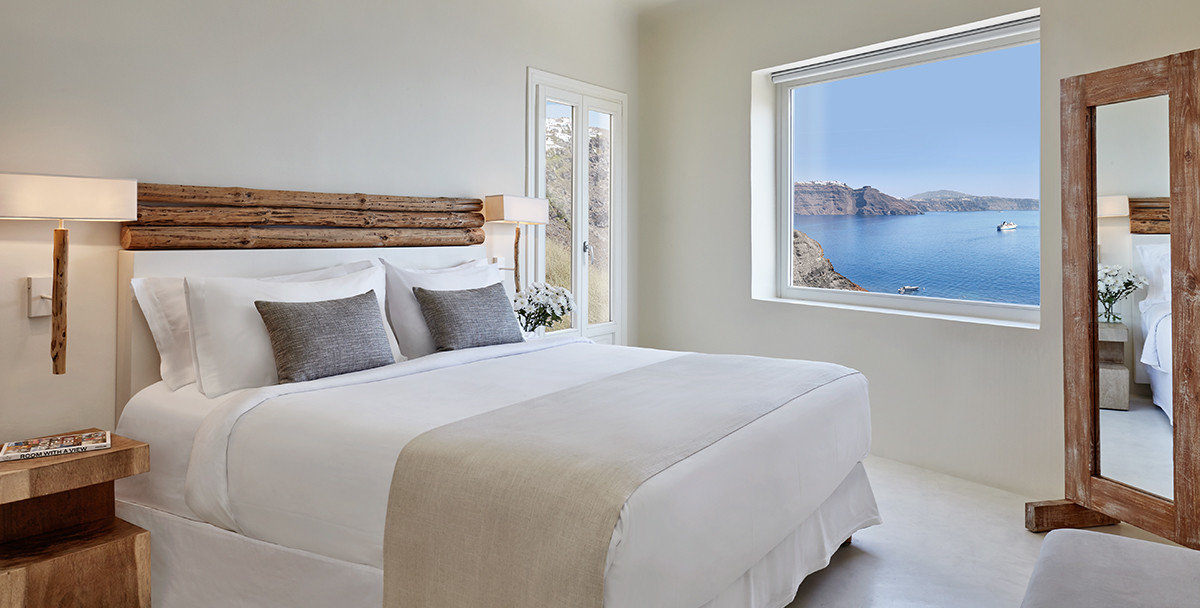 Hotels Luxury Travel indoor wall bed floor window room Suite Bedroom bed frame real estate interior design home wood estate hotel comfort containing furniture