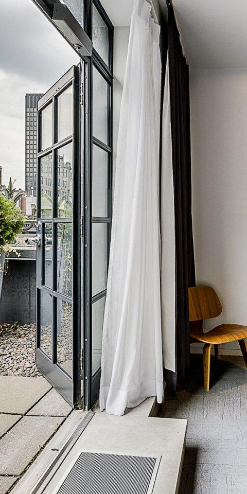 Canada Hotels Montreal Trip Ideas interior design window building apartment door house furniture
