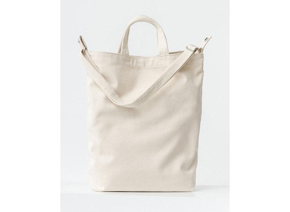 Style + Design Travel Shop white handbag bag shoulder bag product beige product design tote bag brand