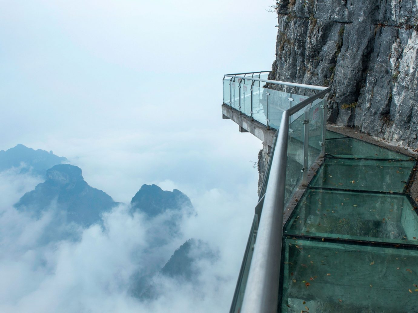 Trip Ideas sky outdoor blue cloud mountain tower day