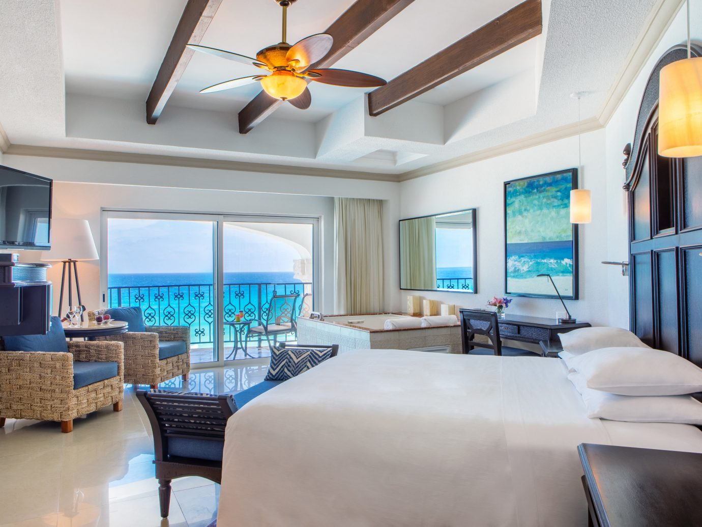 Hotels indoor sofa room wall Living window floor ceiling property living room interior design real estate furniture penthouse apartment estate condominium apartment Suite interior designer Villa Bedroom area Modern decorated