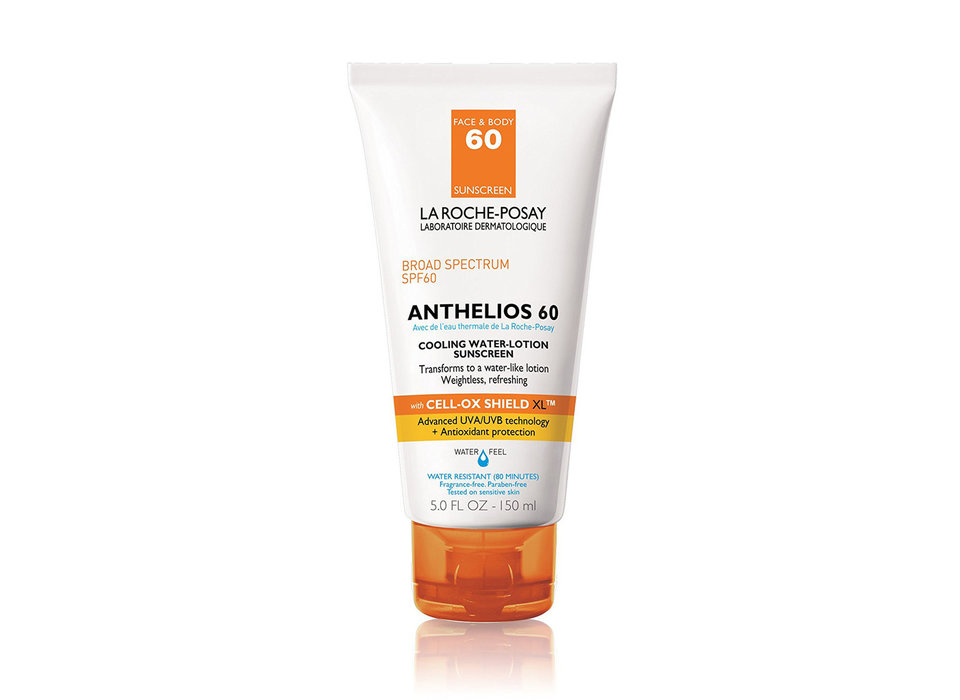 Style + Design Travel Tips toiletry product skin care sunscreen cream skin cream lotion health & beauty