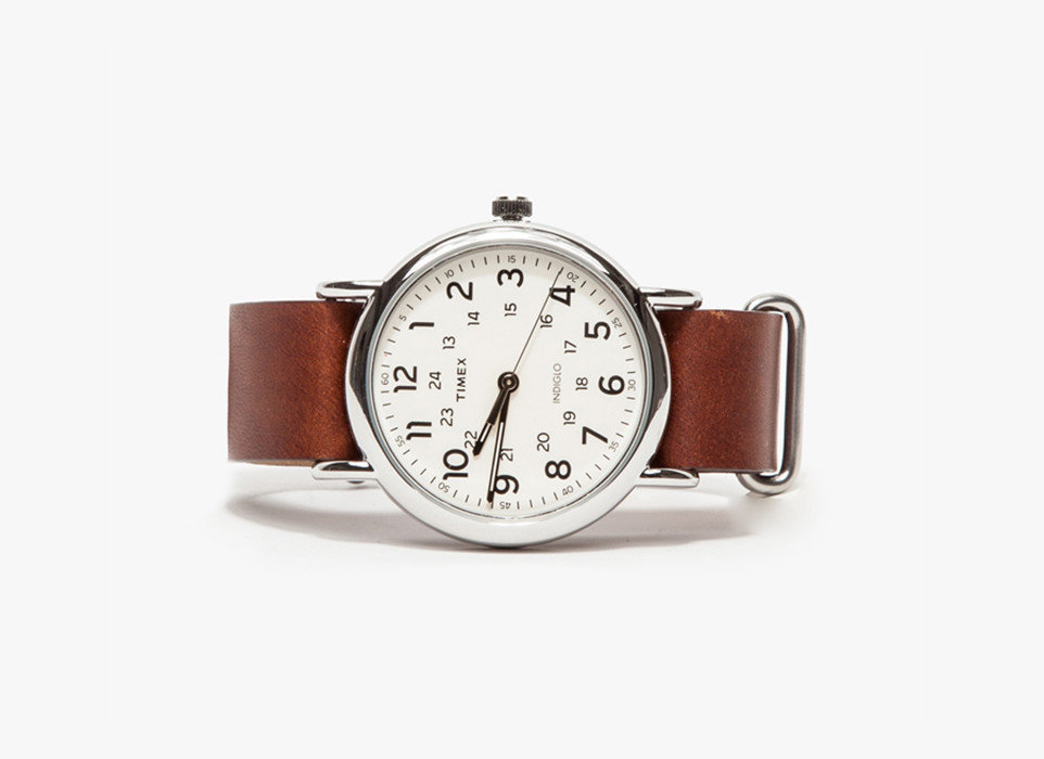 shopping Style + Design watch indoor watch accessory watch strap product strap product design silver metal brand font platinum