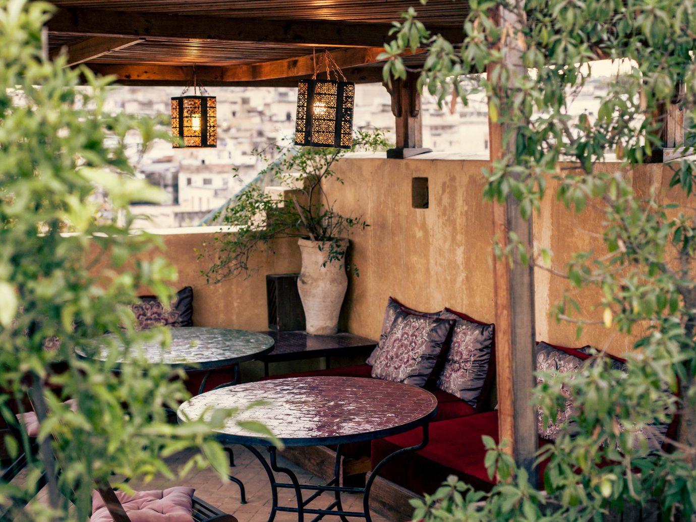 Hotels outdoor house backyard yard Garden home Courtyard cottage estate outdoor structure flower plant furniture