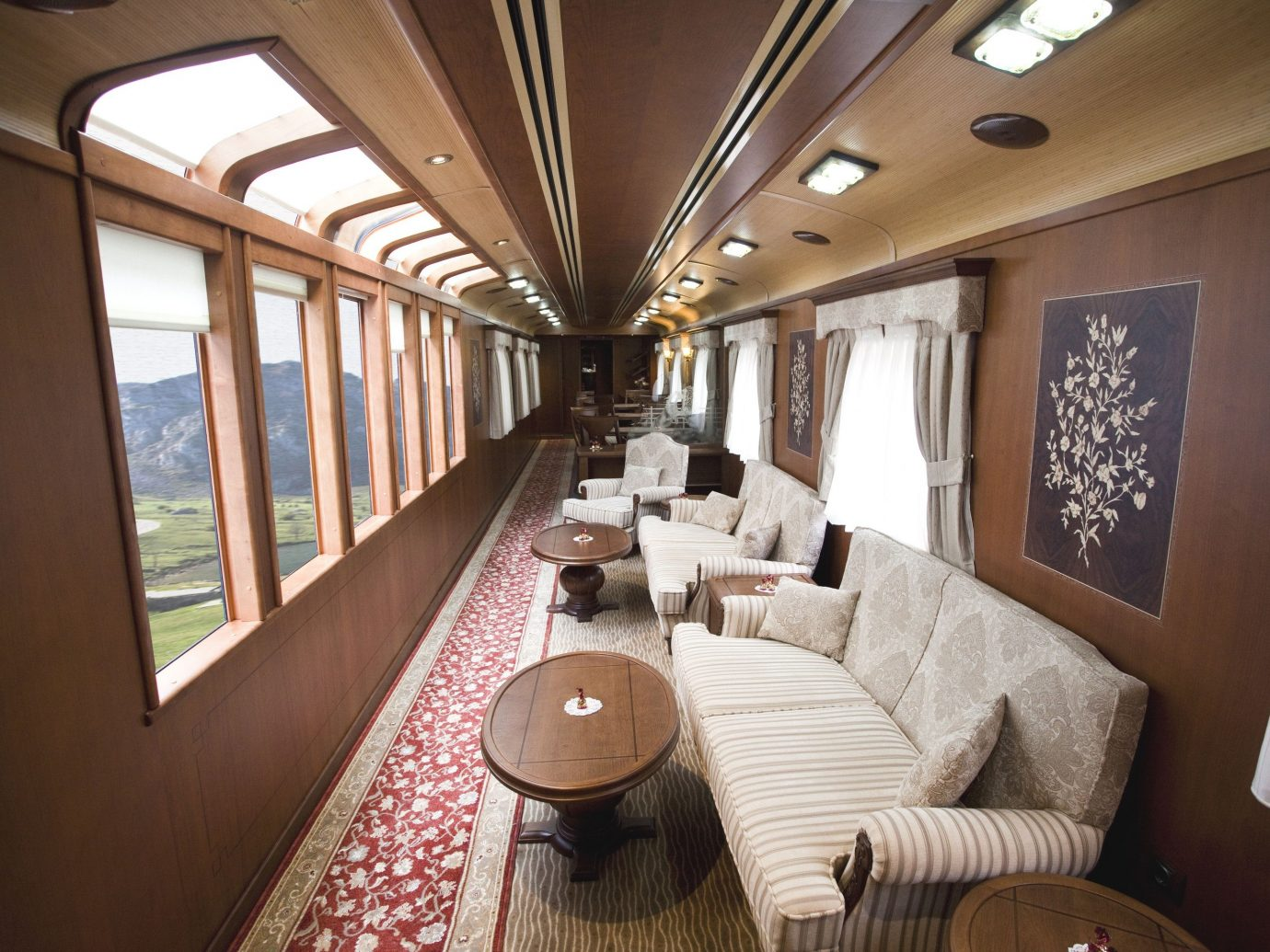 Trip Ideas indoor room property vehicle living room estate interior design home yacht cottage furniture decorated