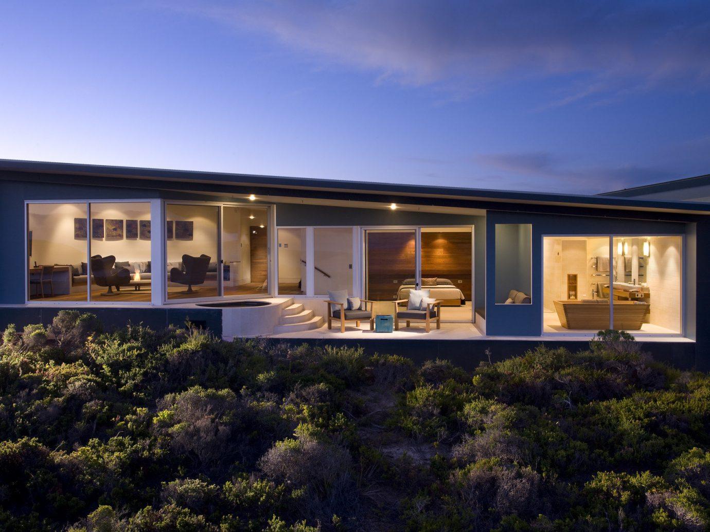Hotels house property home outdoor estate Architecture facade real estate professional residential area condominium Design Villa mansion