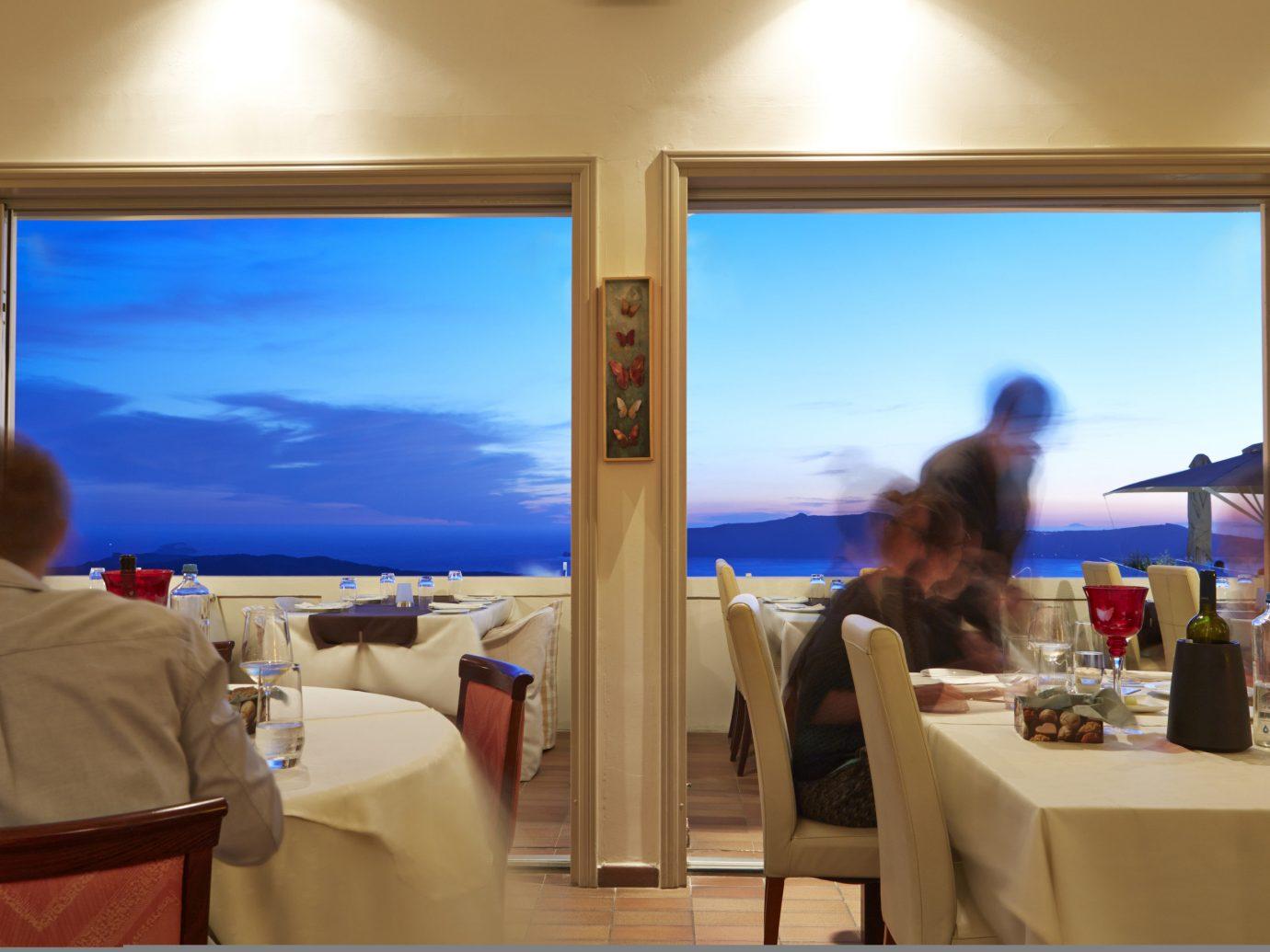Trip Ideas indoor wall interior design restaurant