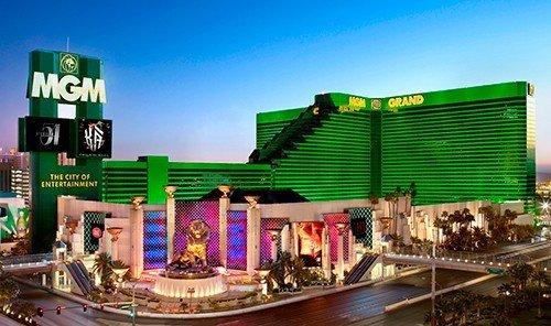 Trip Ideas sky City human settlement retail shopping mall sign