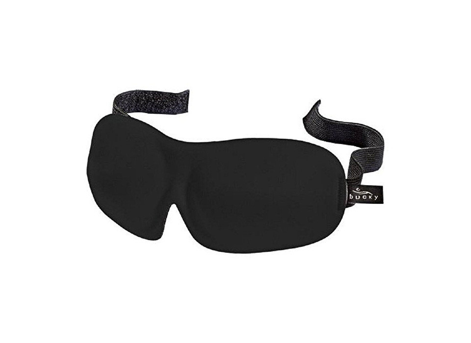 Health + Wellness Travel Tips eyewear black goggles product vision care glasses sunglasses personal protective equipment product design font