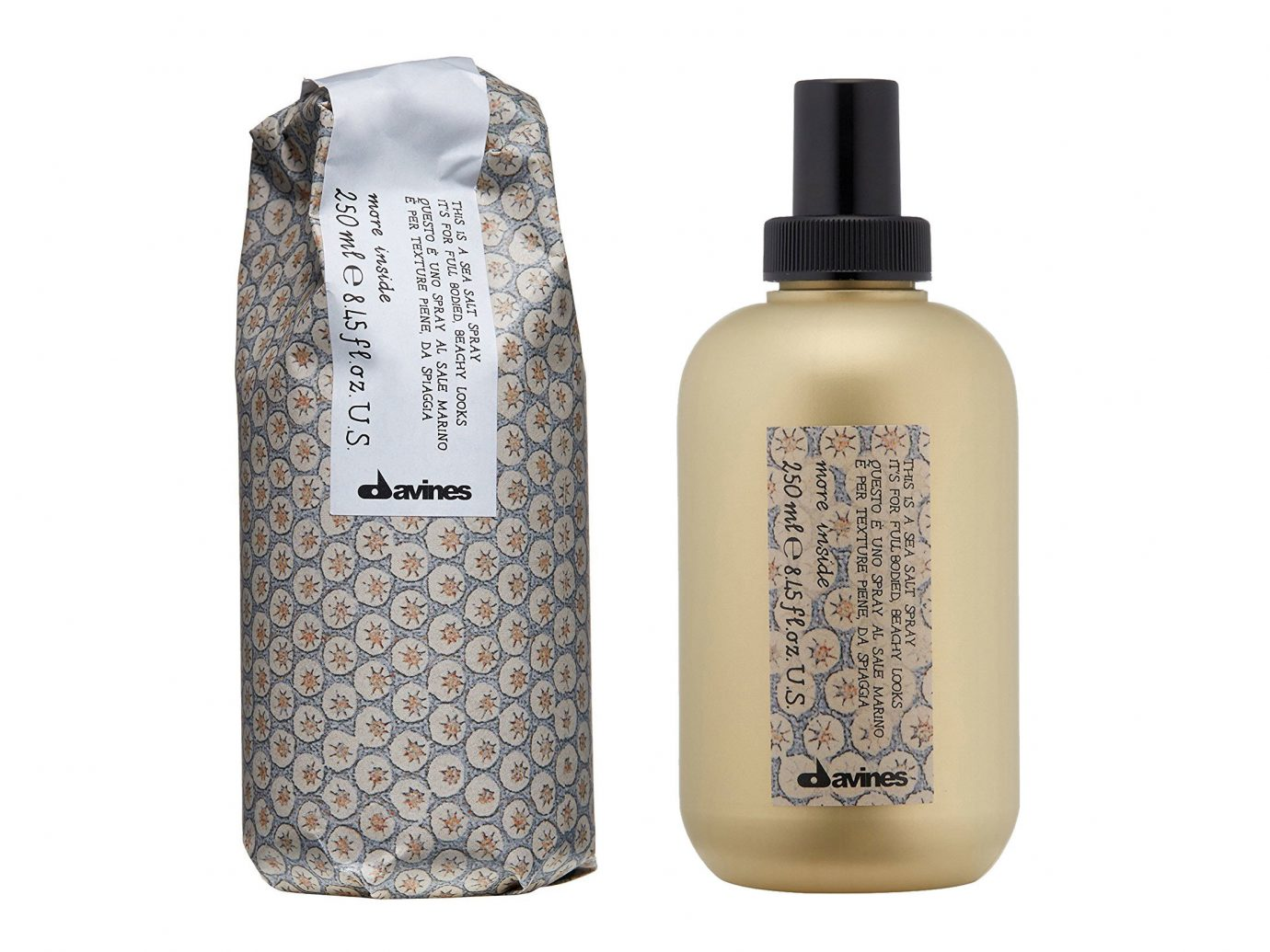 Beauty toiletry product lotion cosmetics bottle
