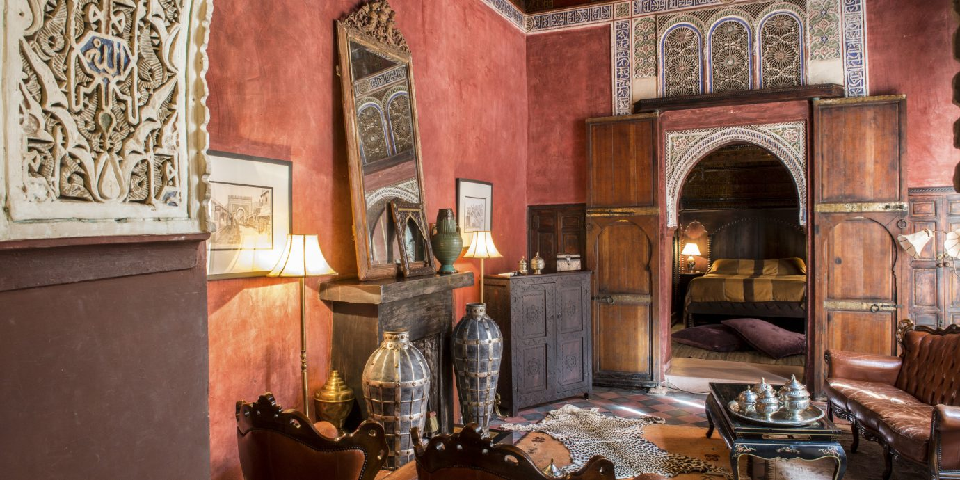 Hotels room Fireplace house hearth home estate living room interior design ancient history old furniture