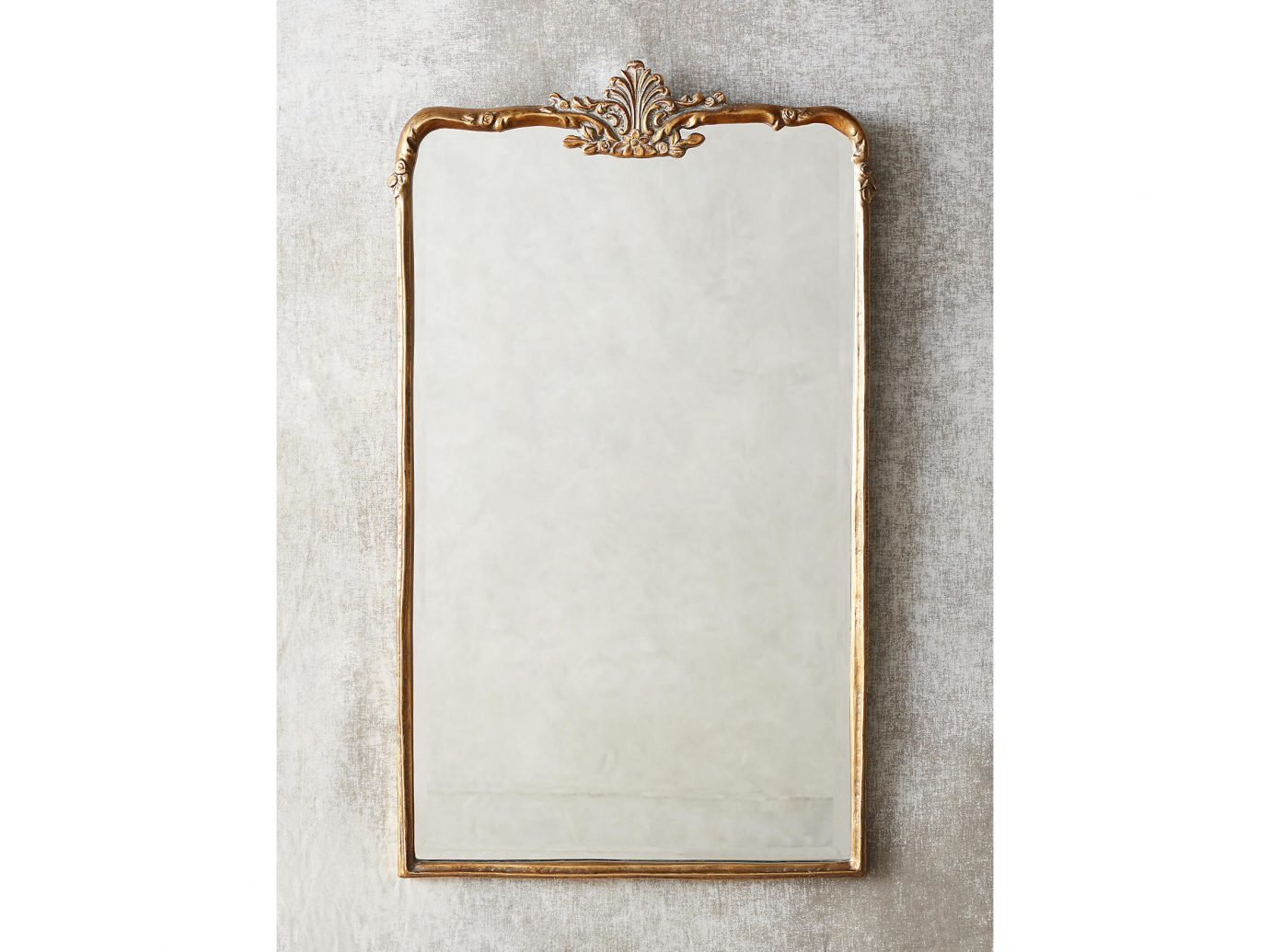 Amsterdam Style + Design The Netherlands Travel Shop indoor rectangle picture frame product design mirror