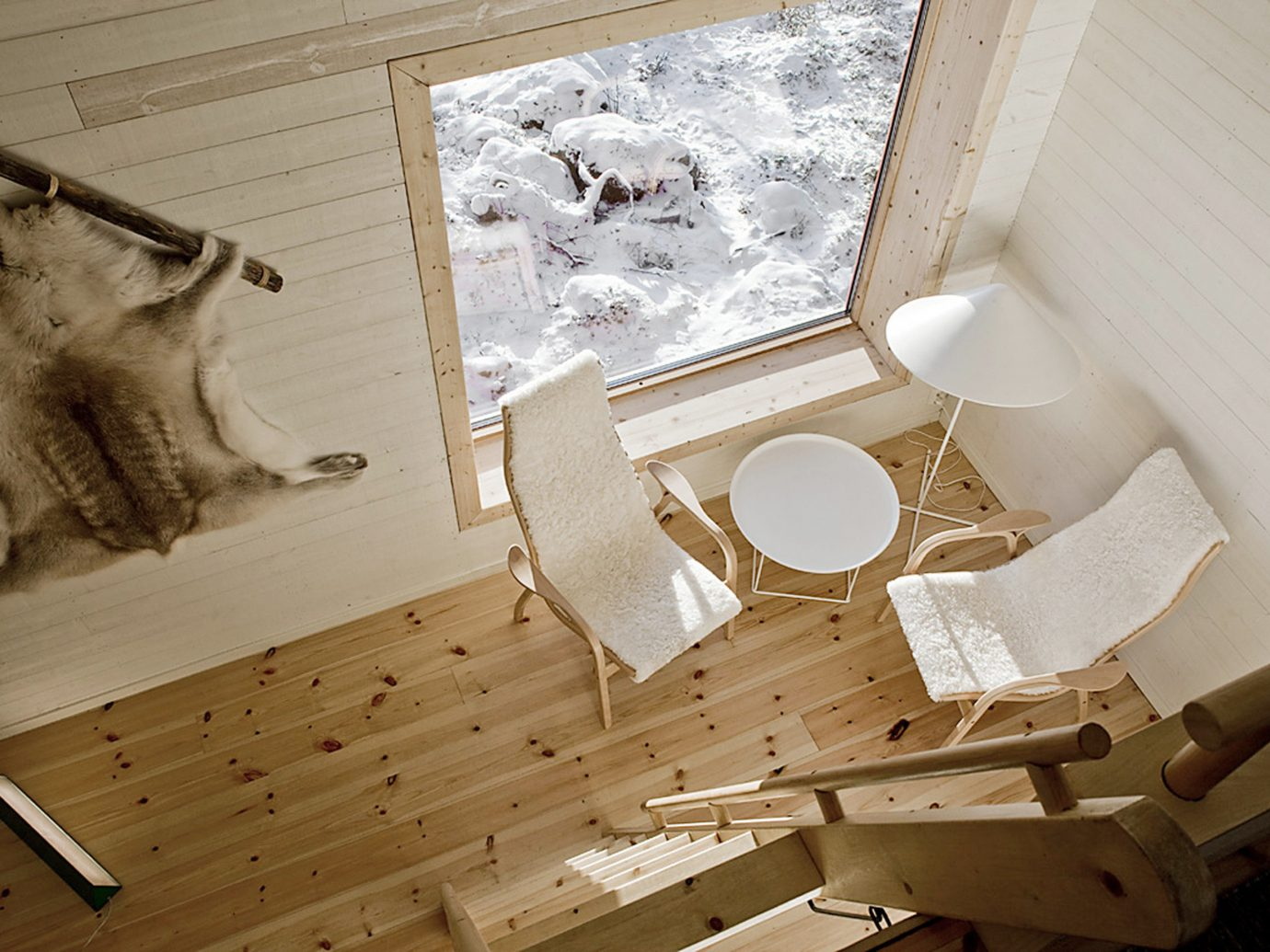 Hotels indoor room house floor ceiling wall wood lighting home flooring interior design Design